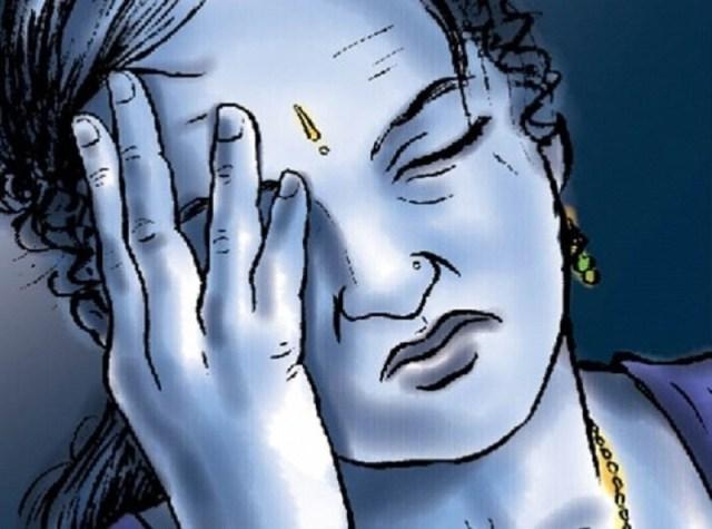आमाबाबुको डिभोर्सको असरले छोराछोरीमा मानसिक समस्या, रोज्दै आत्महत्याको बाटो